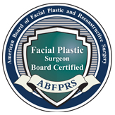 ABFPRS Certification Logo