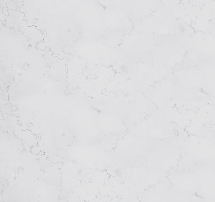 grey-marble-texture-1
